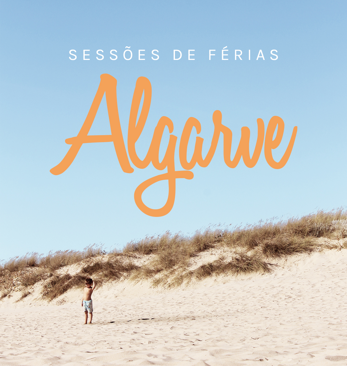 SessoesFerias_Algarve16