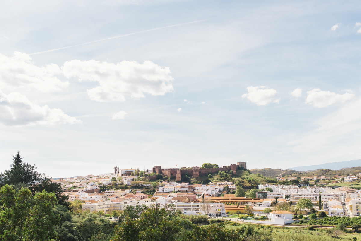 yellowsavages-travel-silves-21