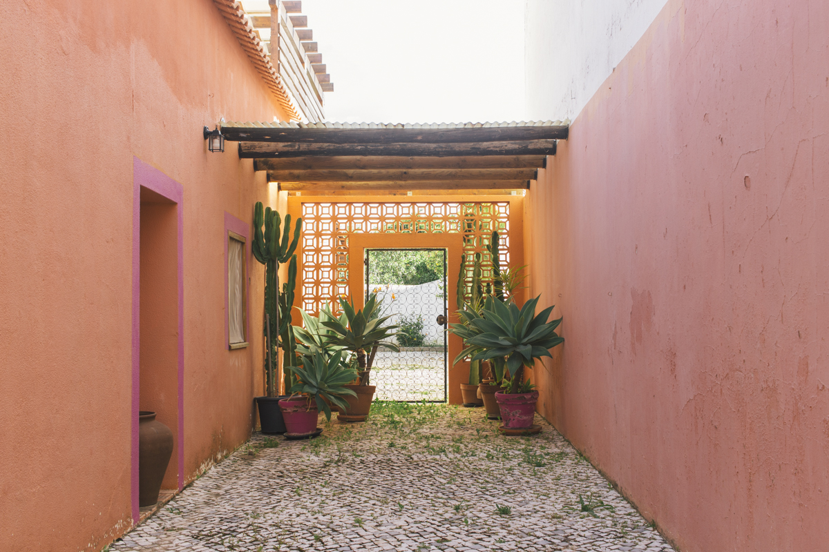 yellowsavages-travel-silves-23