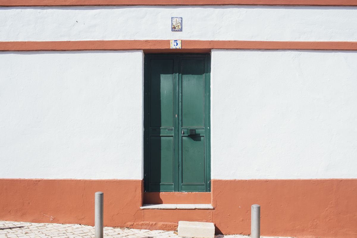 yellowsavages-travel-silves-24