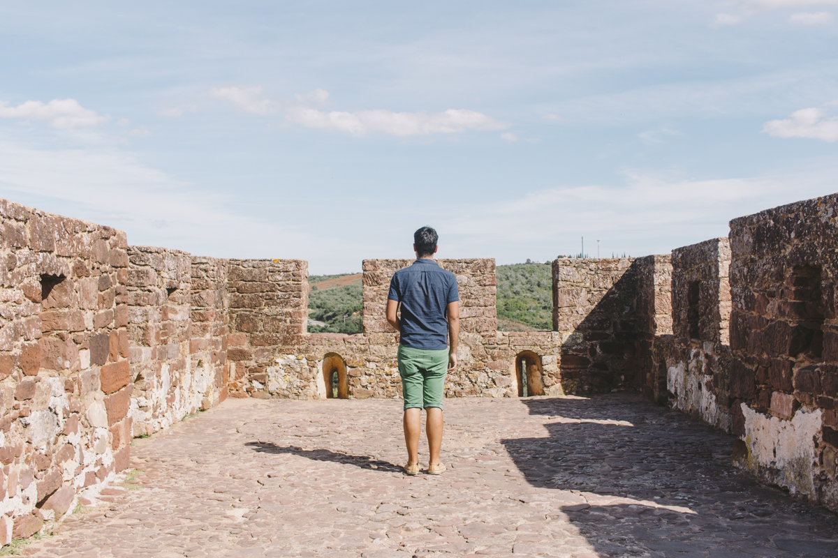 yellowsavages-travel-silves-25