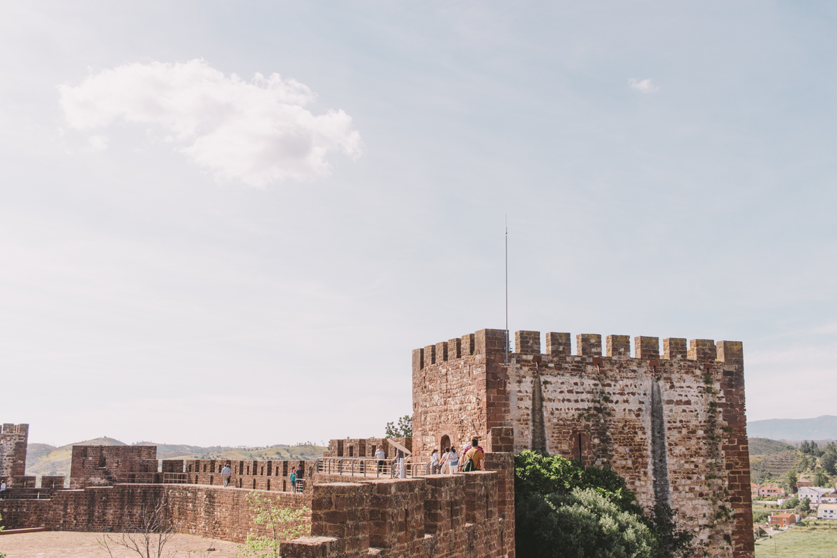 yellowsavages-travel-silves-27