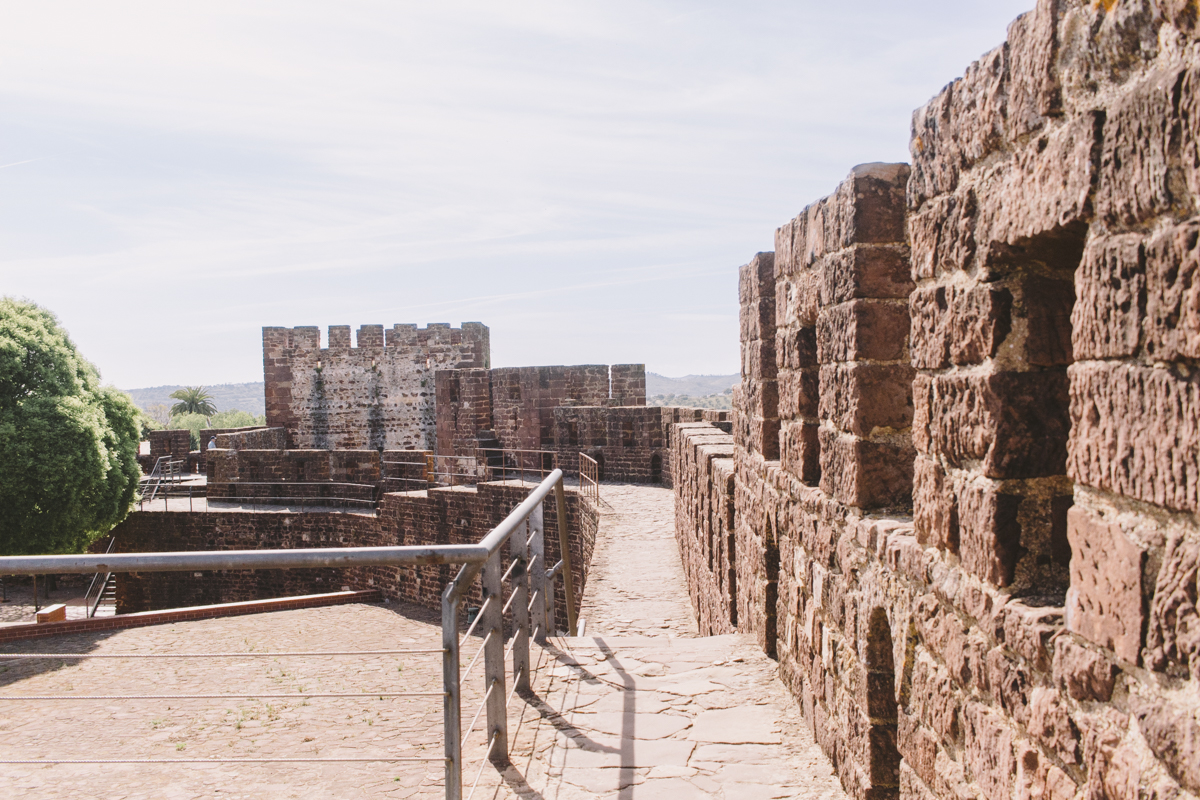 yellowsavages-travel-silves-28