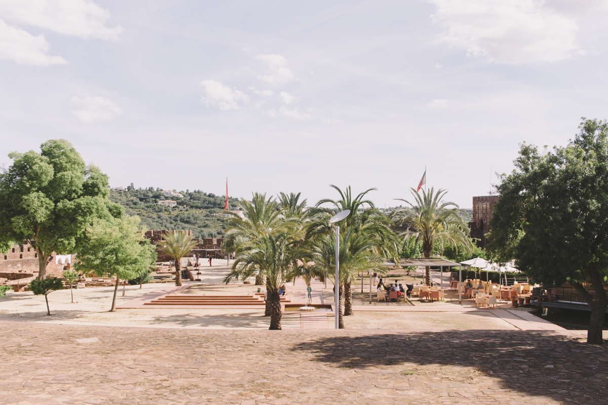 yellowsavages-travel-silves-29
