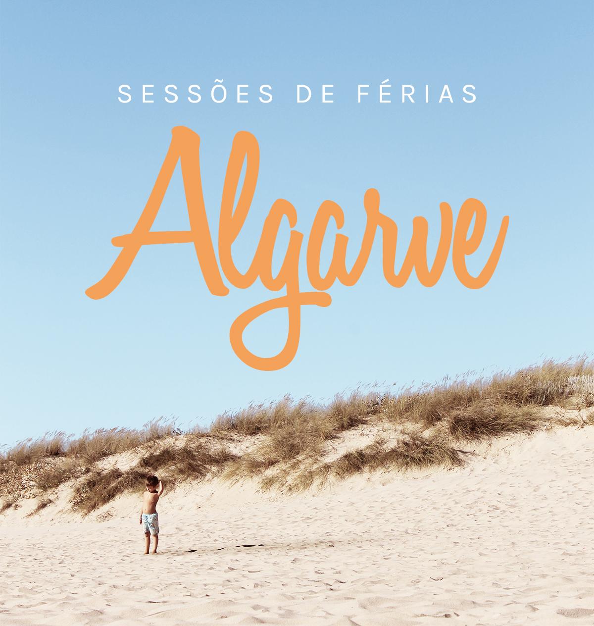 SessoesFerias_Algarve16