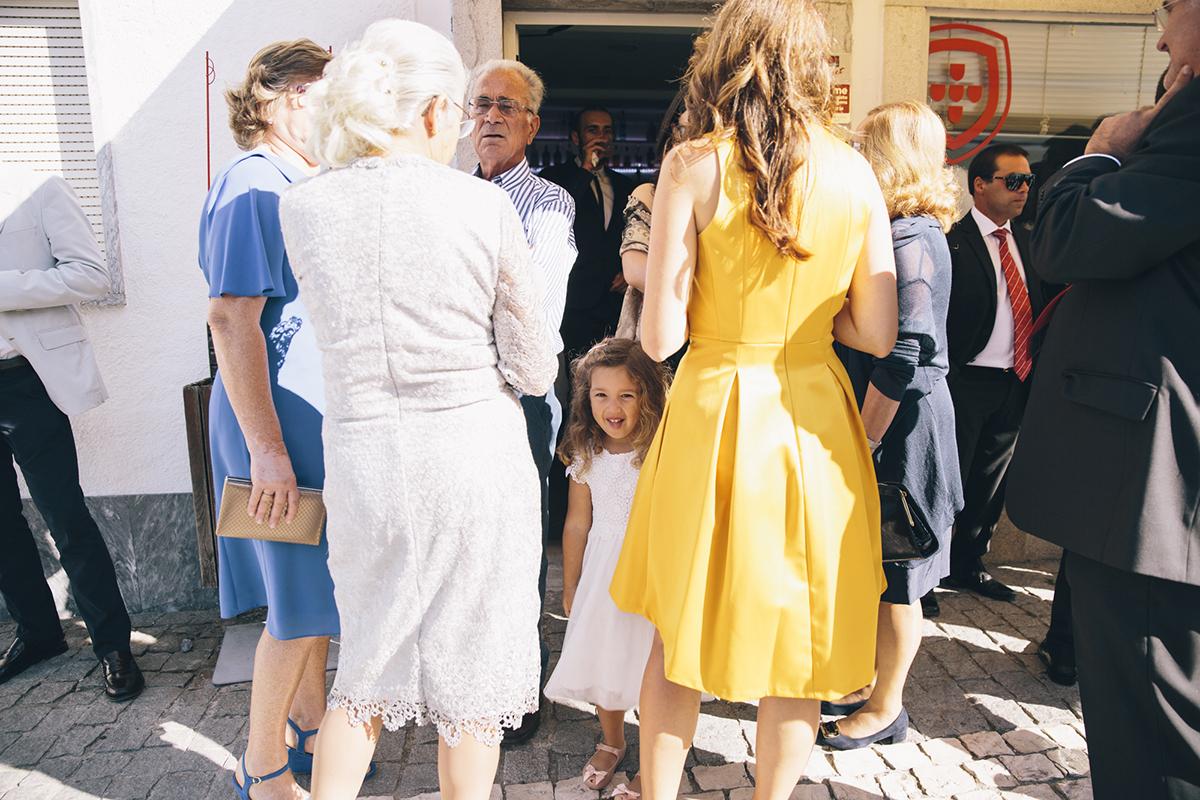 Yellow Savages Casamento Alentejano noivo