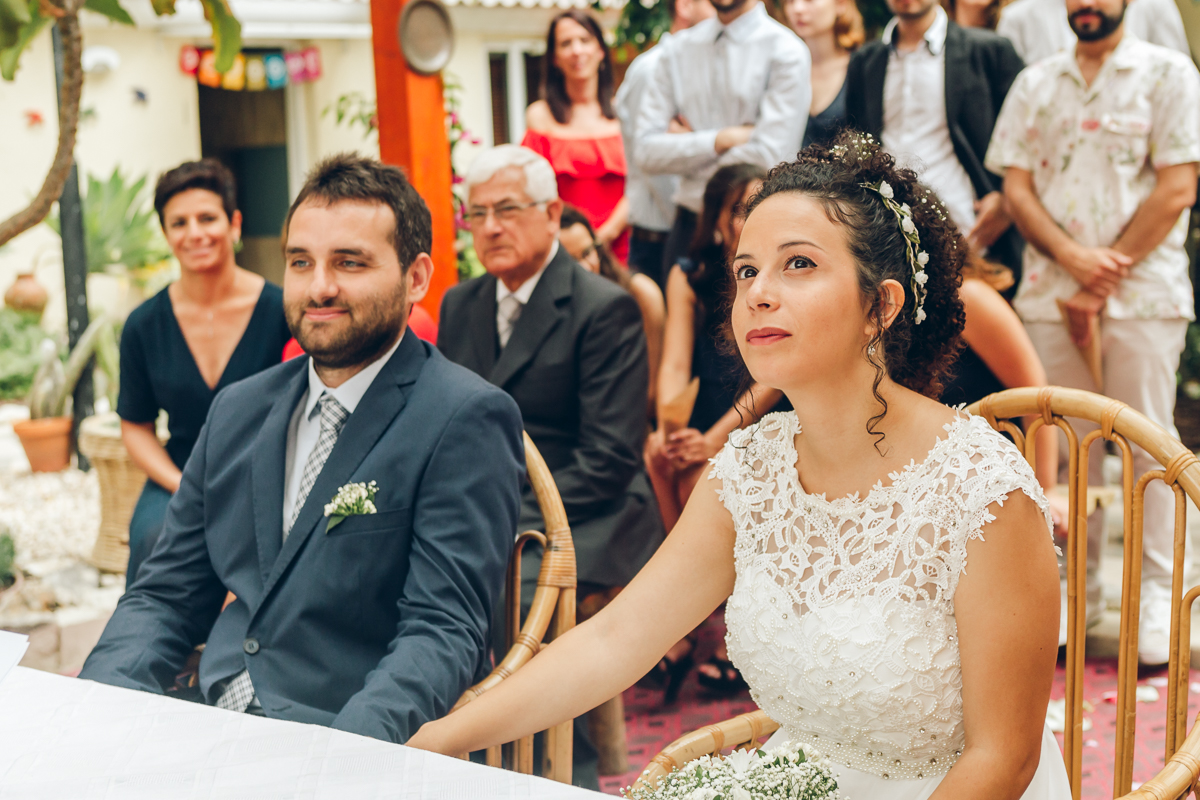 Yellow Savages Casamento Civil em Lisboa6